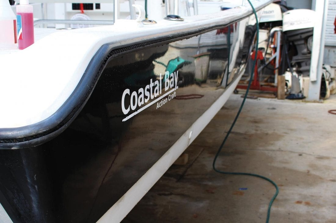 Ceramic Coating – What You Need To Know