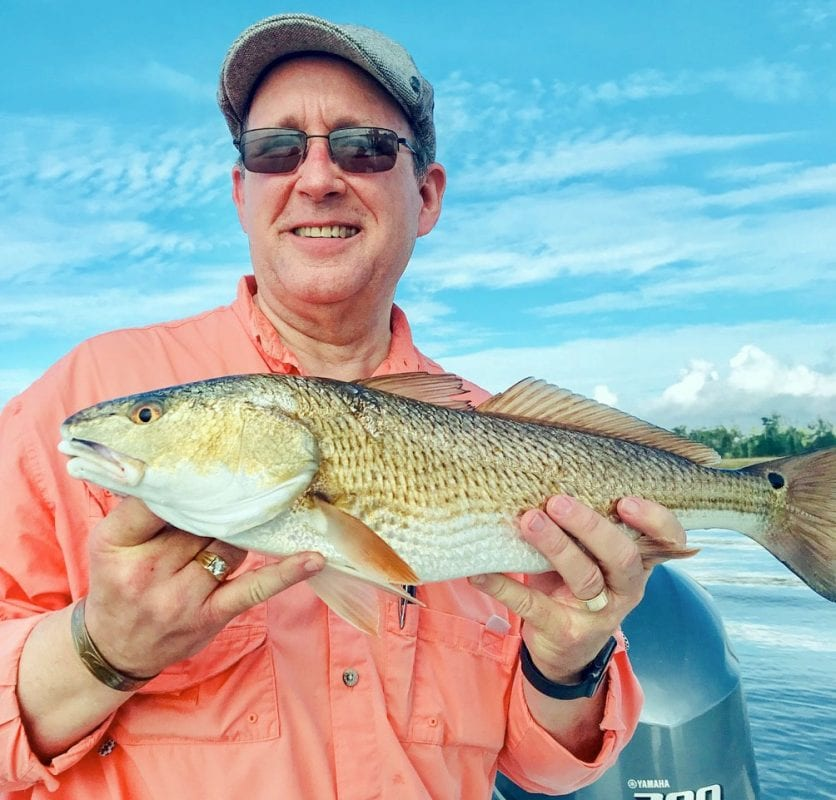 St Louis, MS Fishing Forecasts