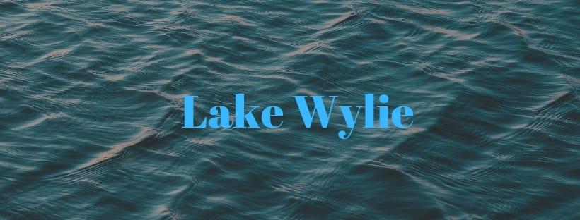 january lake wylie coastal angler the angler magazine. Black Bedroom Furniture Sets. Home Design Ideas