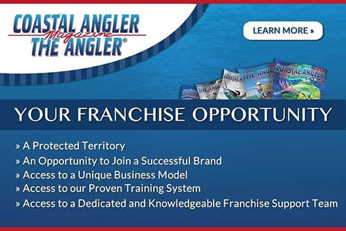 Interested in a Franchise?