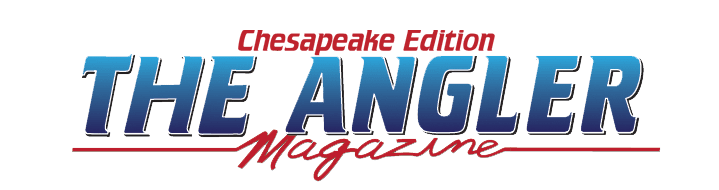 Coastal Angler & The Angler Magazine