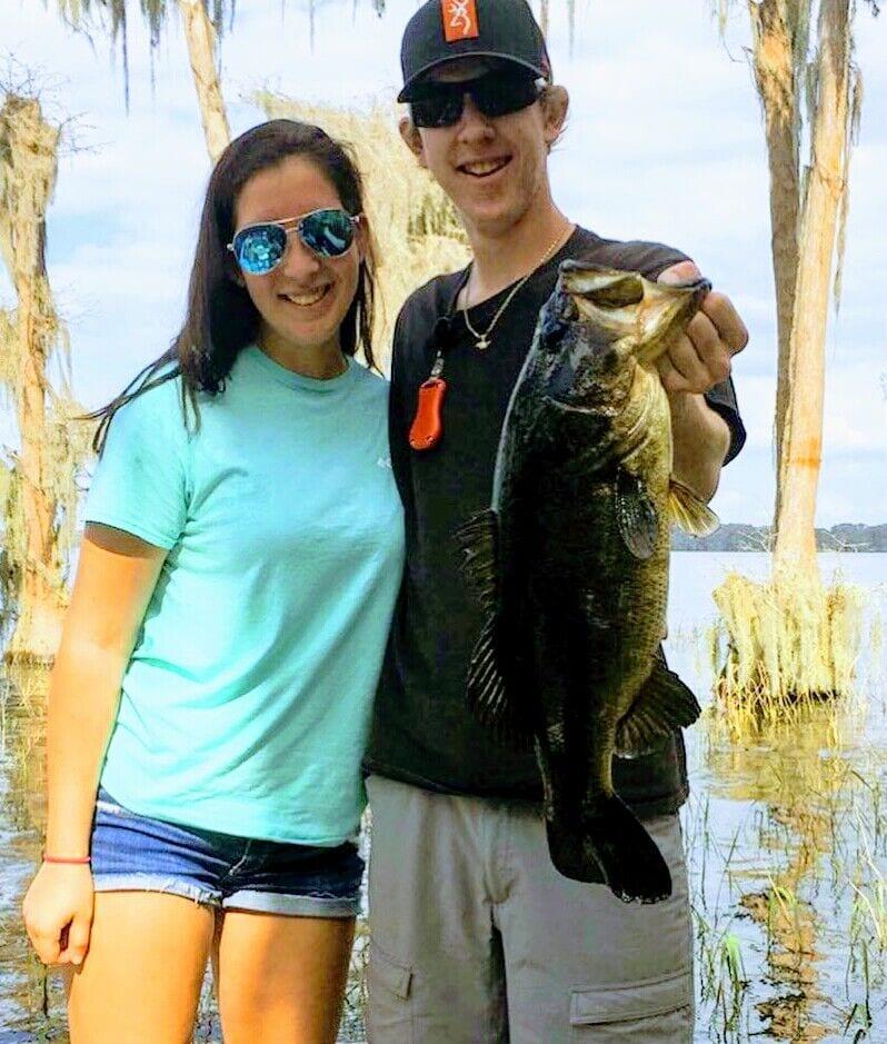 Central Florida Inland   Coastal Angler & The Angler Magazine