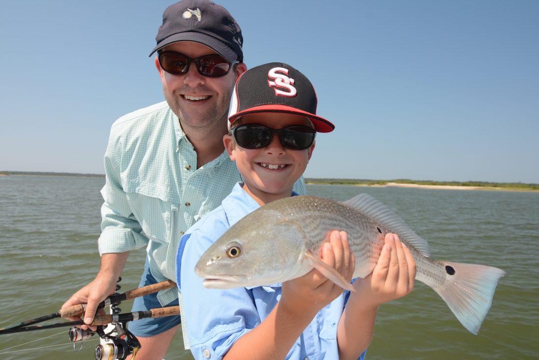 Flagler Fishing Report
