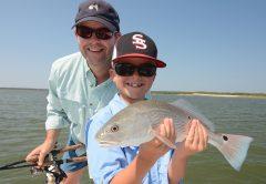 Fernandina Fishing Report