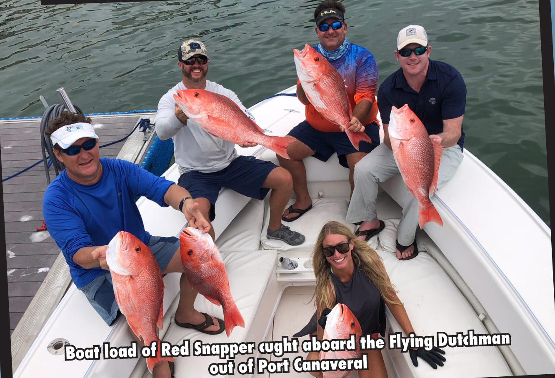 Fishing Reports, Forecasts, Tips, News, Gear, Reviews | Coastal Angler