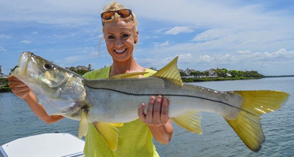 Fishing Reports, Forecasts, Tips, News, Gear, Reviews