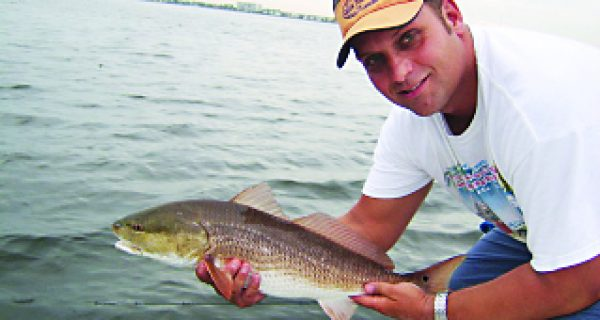 Palm Beach Fishing Reports   Coastal Angler & The Angler
