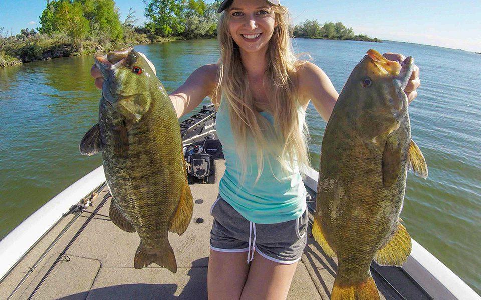 seneca lake trout derby standings