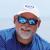Profile photo of Gene Dyer